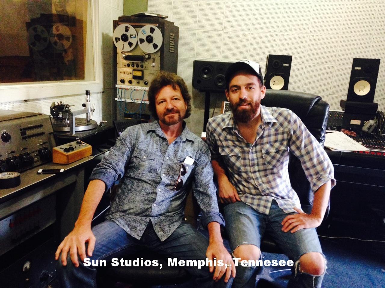 with Matt Sun Studios.jpeg