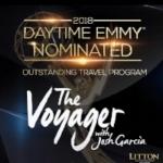2018 Emmy Nomination.jpg