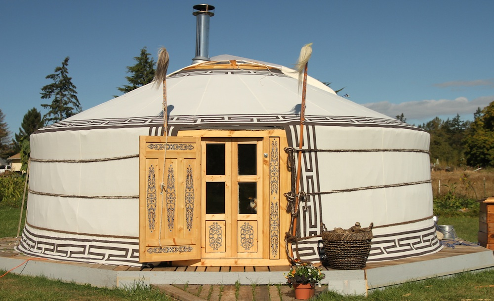5 Wall 5wall Tall 19ft Suntime Yurts The raven yurt offers premium features yet is value engineered to keep costs down and pass savings on. 5 wall 5wall tall 19ft suntime yurts