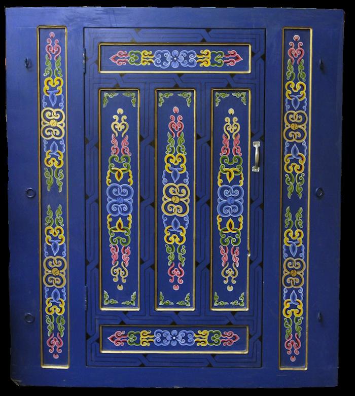 Blue Door.png