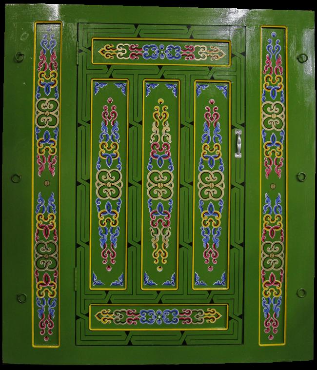 Green Door.png