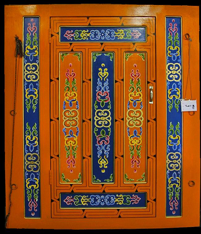 MultiOrange Door.png