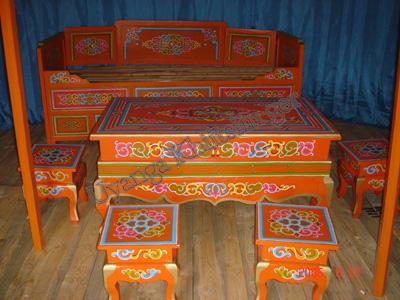 basic furniture copy.jpg
