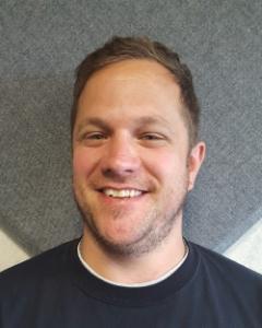 Joel Graber of Graber Custom Remodeling