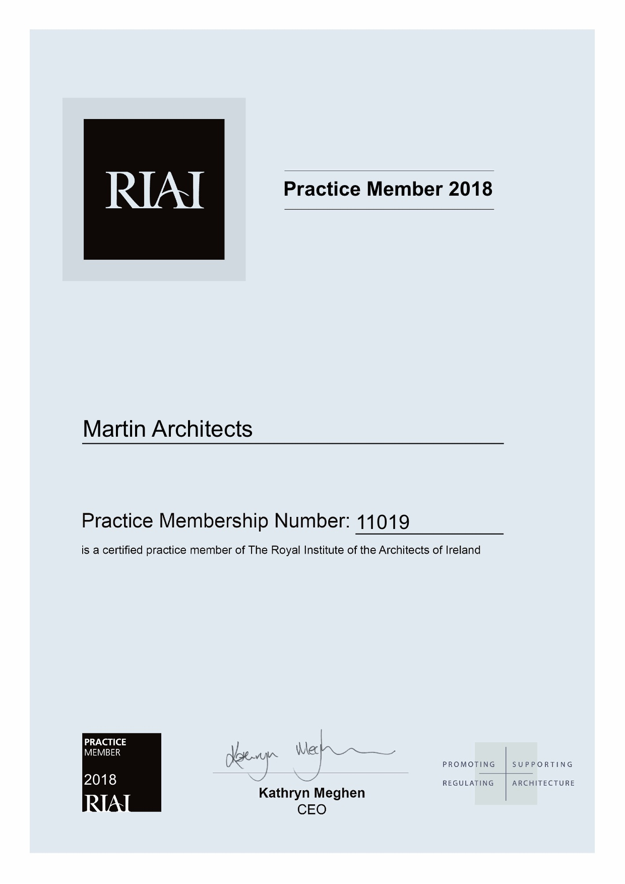 Martin_Architects_Practice_Certificate_2018.jpg
