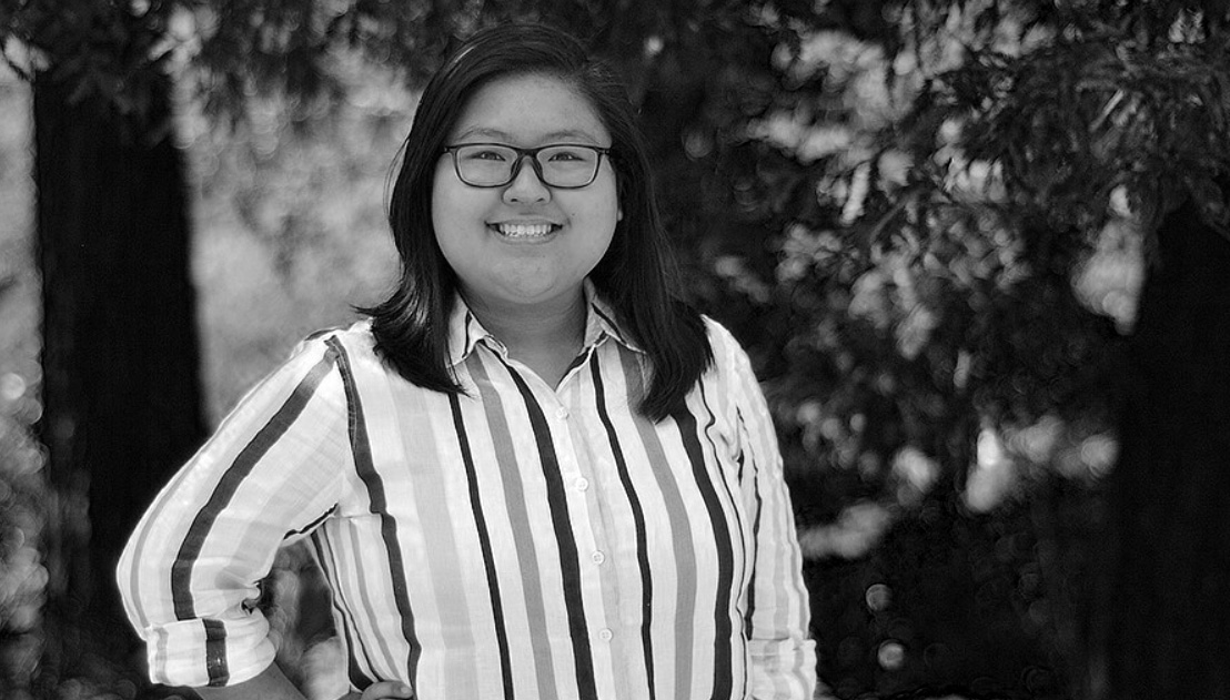RANI CHAN    OUTREACH CHAIR   Rani is an aspiring brand strategist. She has a passion for fashion retail, food, and travel. She loves learning new languages and watching musicals.   LINKEDIN