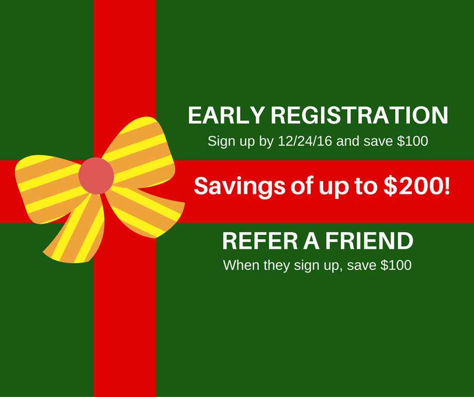 Refer a Friend save $100+Early Registration save $100.png