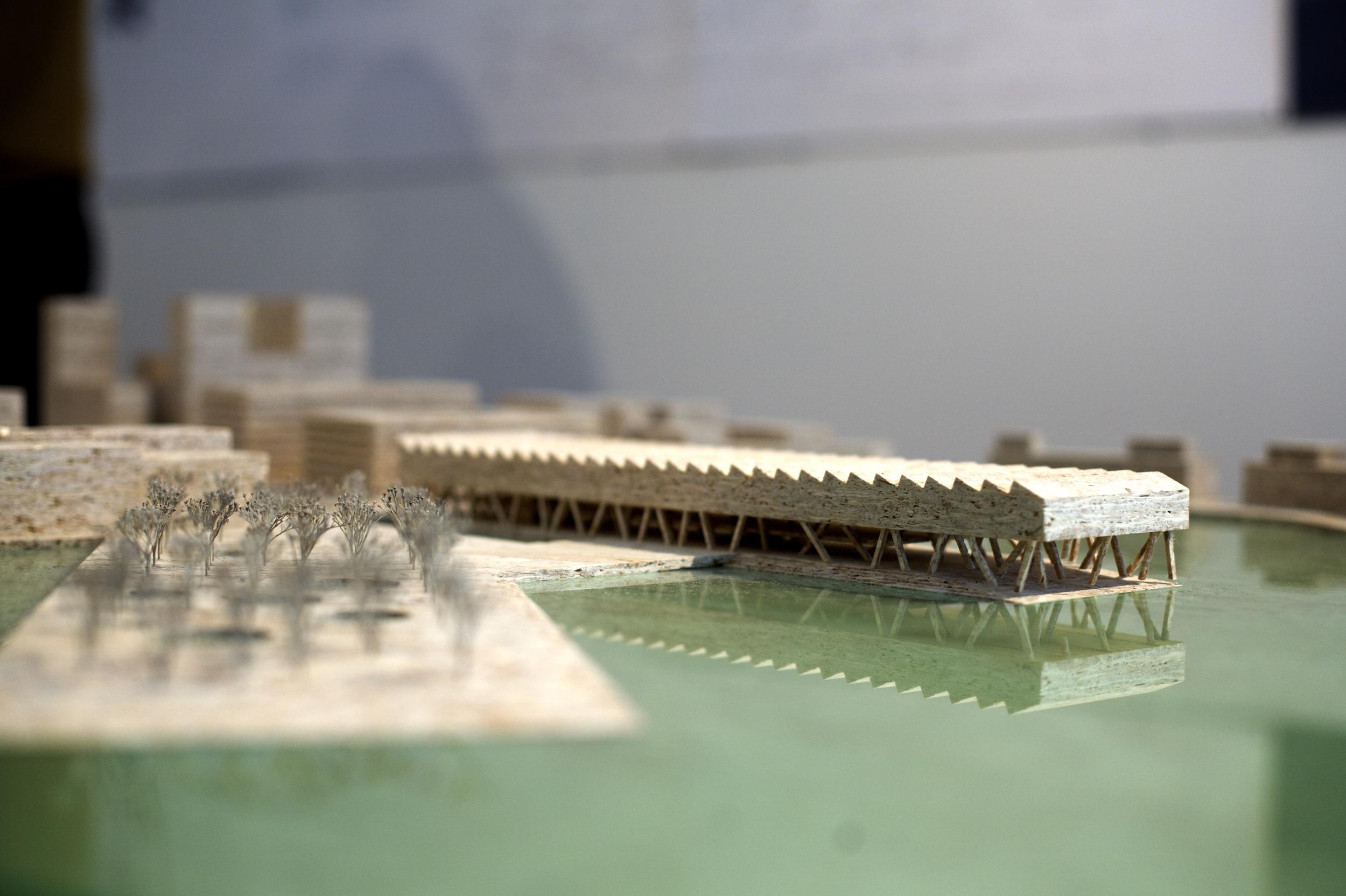 modellbilde av museet og parken.jpg
