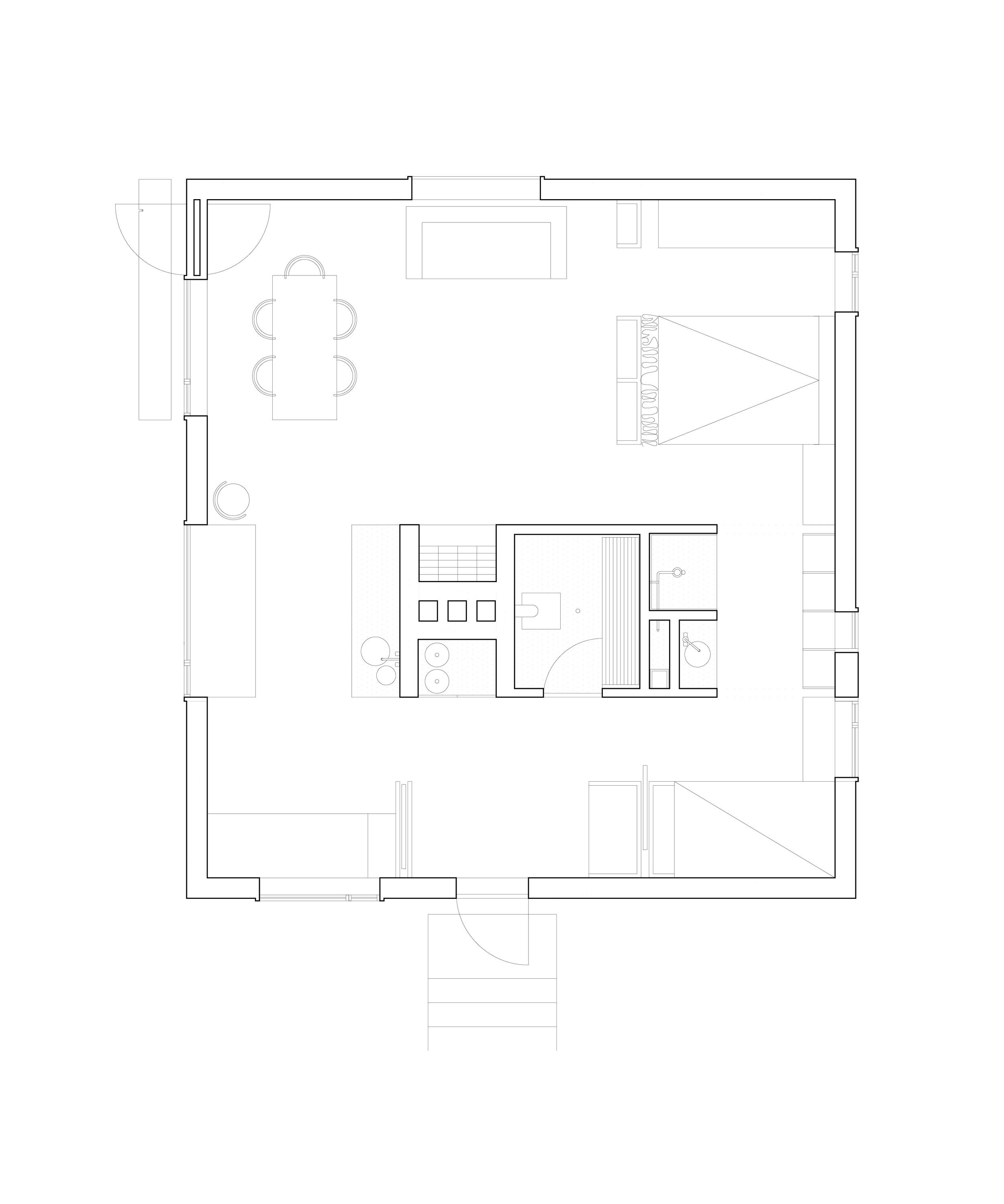 plan fonnum 1 til 50_2.jpg