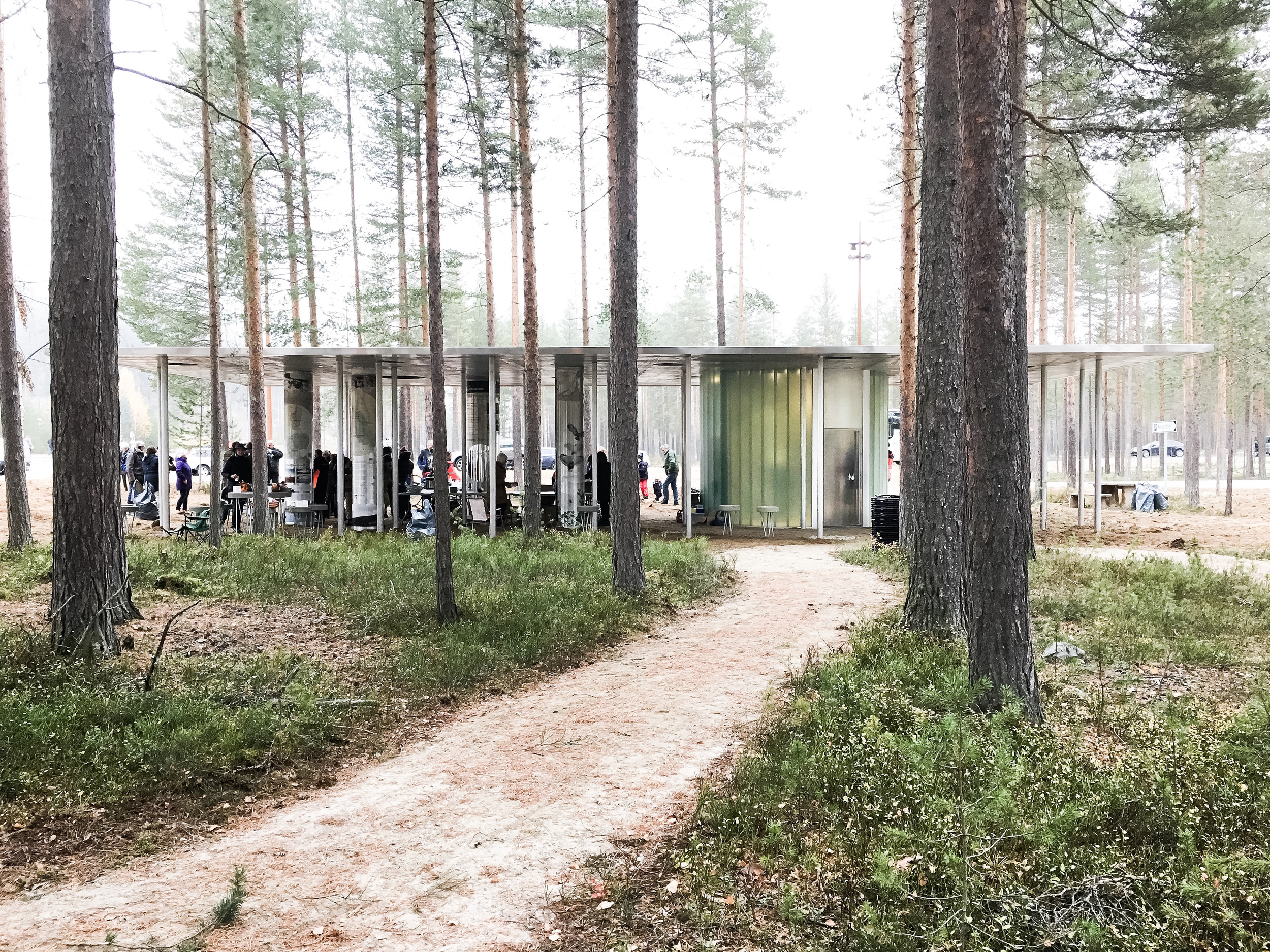 bjøråa 2.jpg