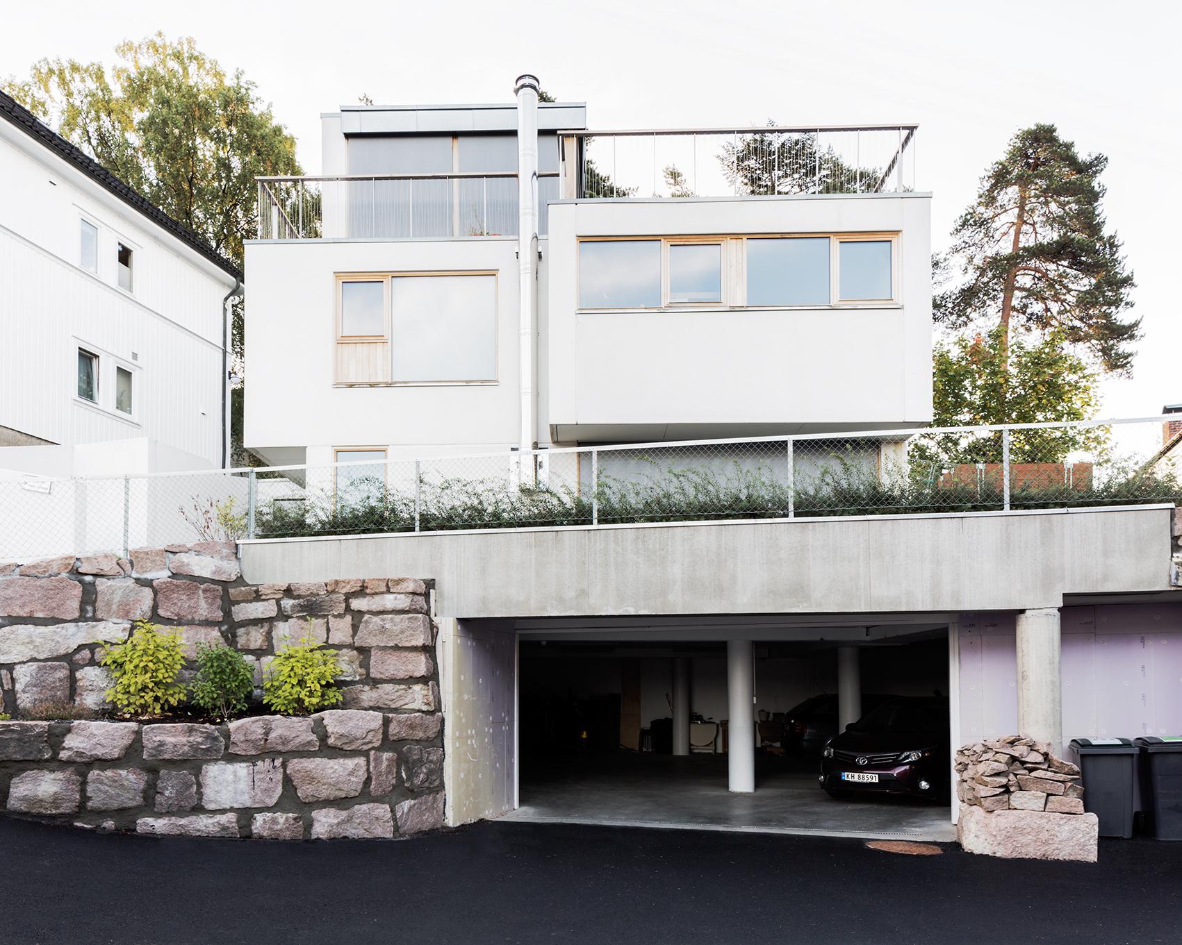 Otto Blehrsvei 1_exterior#1.jpg