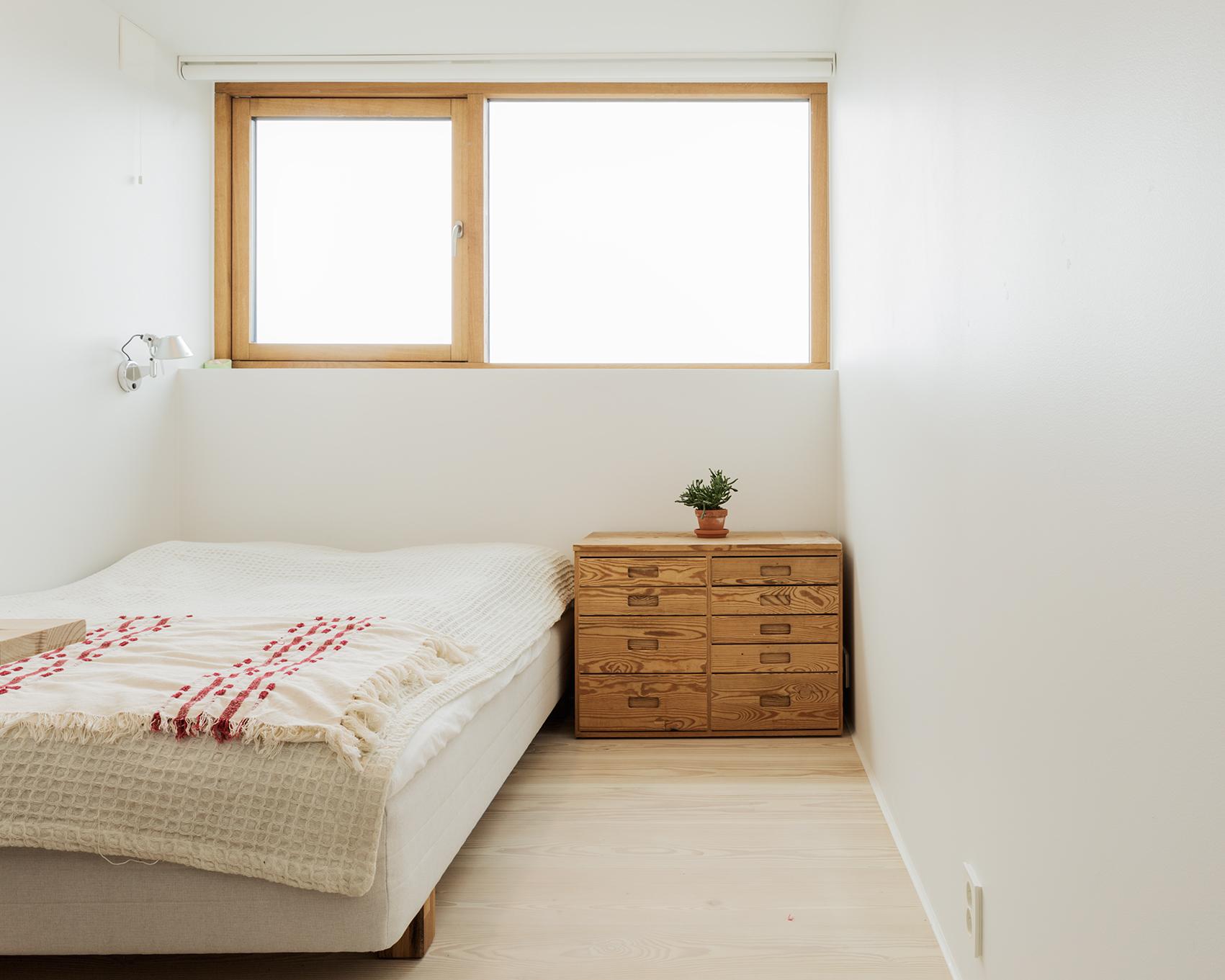Otto Blehrsvei 1_Guest Bedroom.jpg