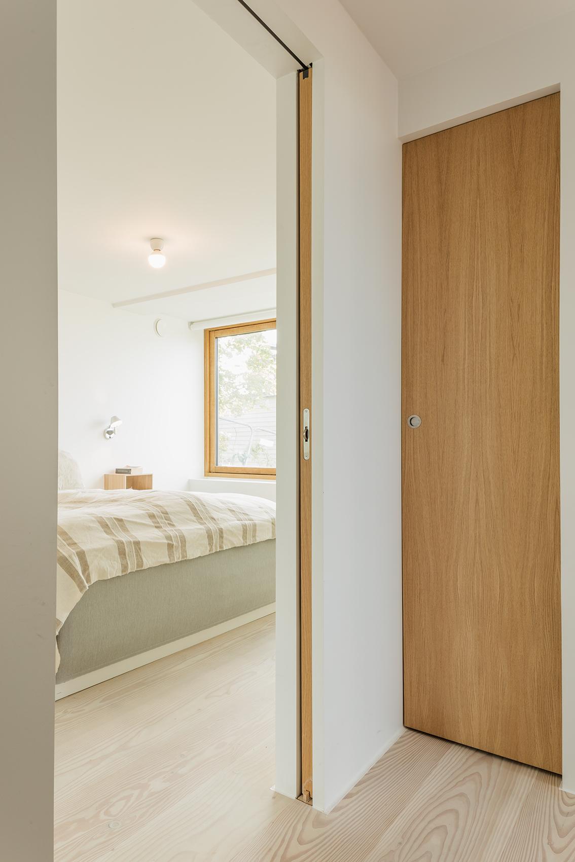 Otto Blehrsvei 1_Main bedroom.jpg