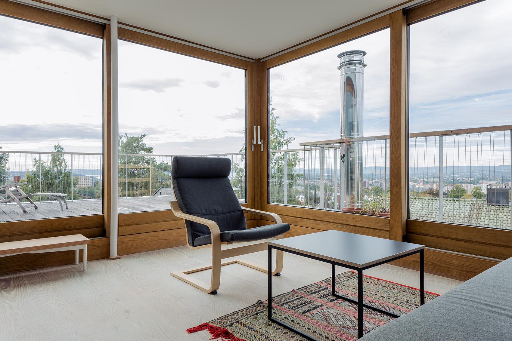 Otto Blehrsvei 1_Loft Livingroom.jpg