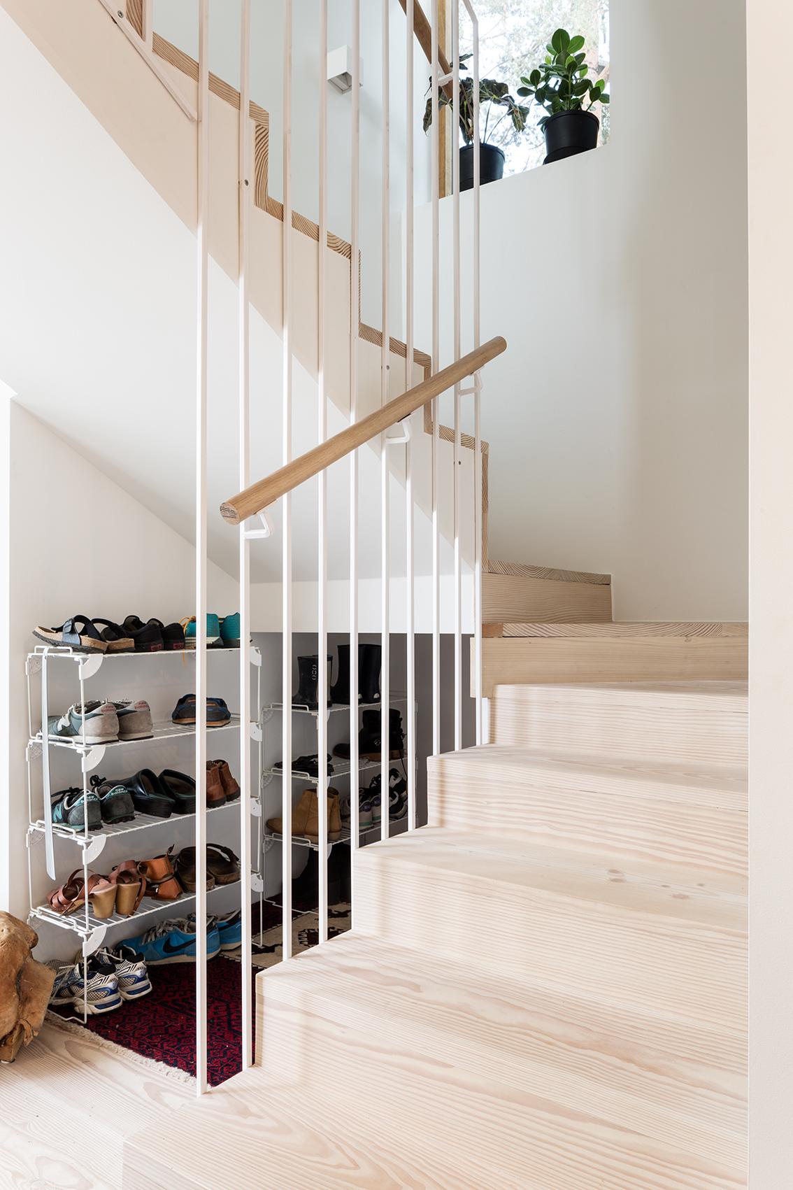 Otto Blehrsvei 1_Stairs.jpg