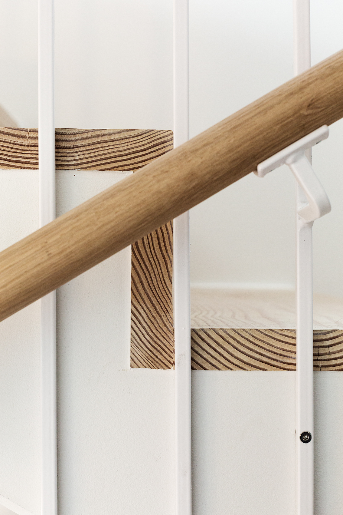 Otto Blehrsvei 1_Stairs detail#1.jpg
