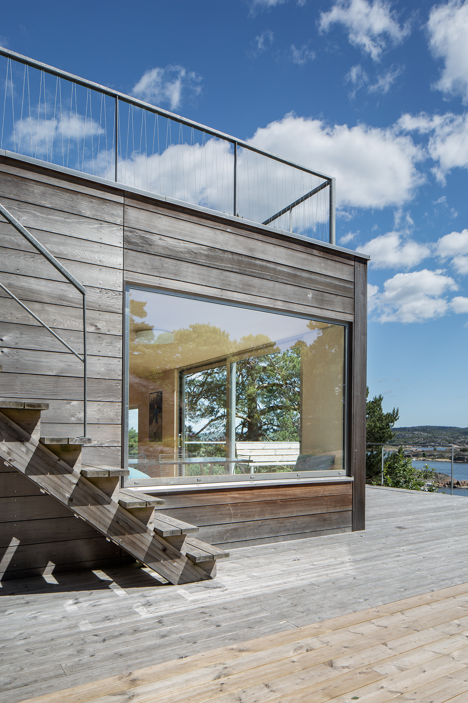 Malmøya24.jpg