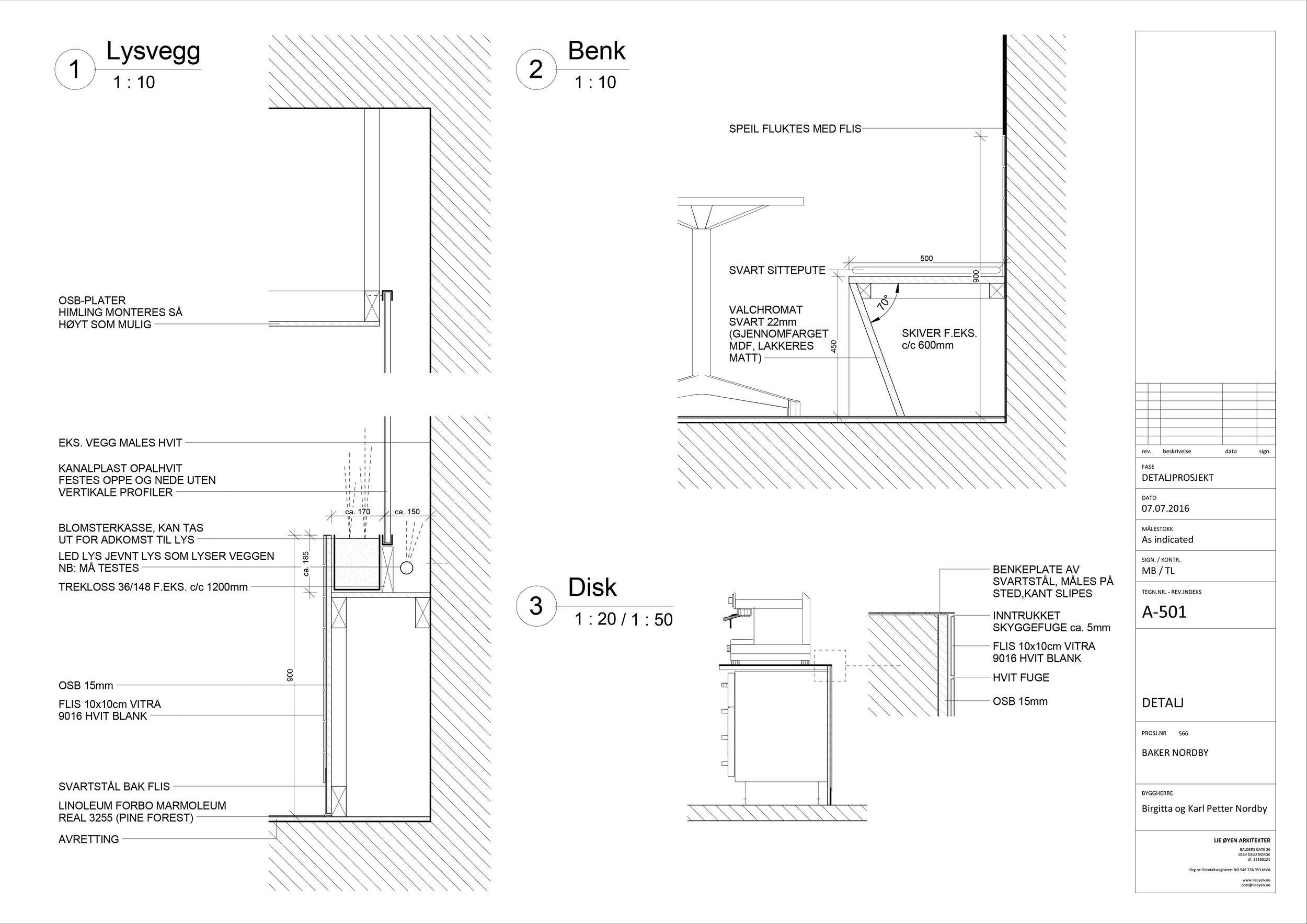 A-501_detalj.jpg