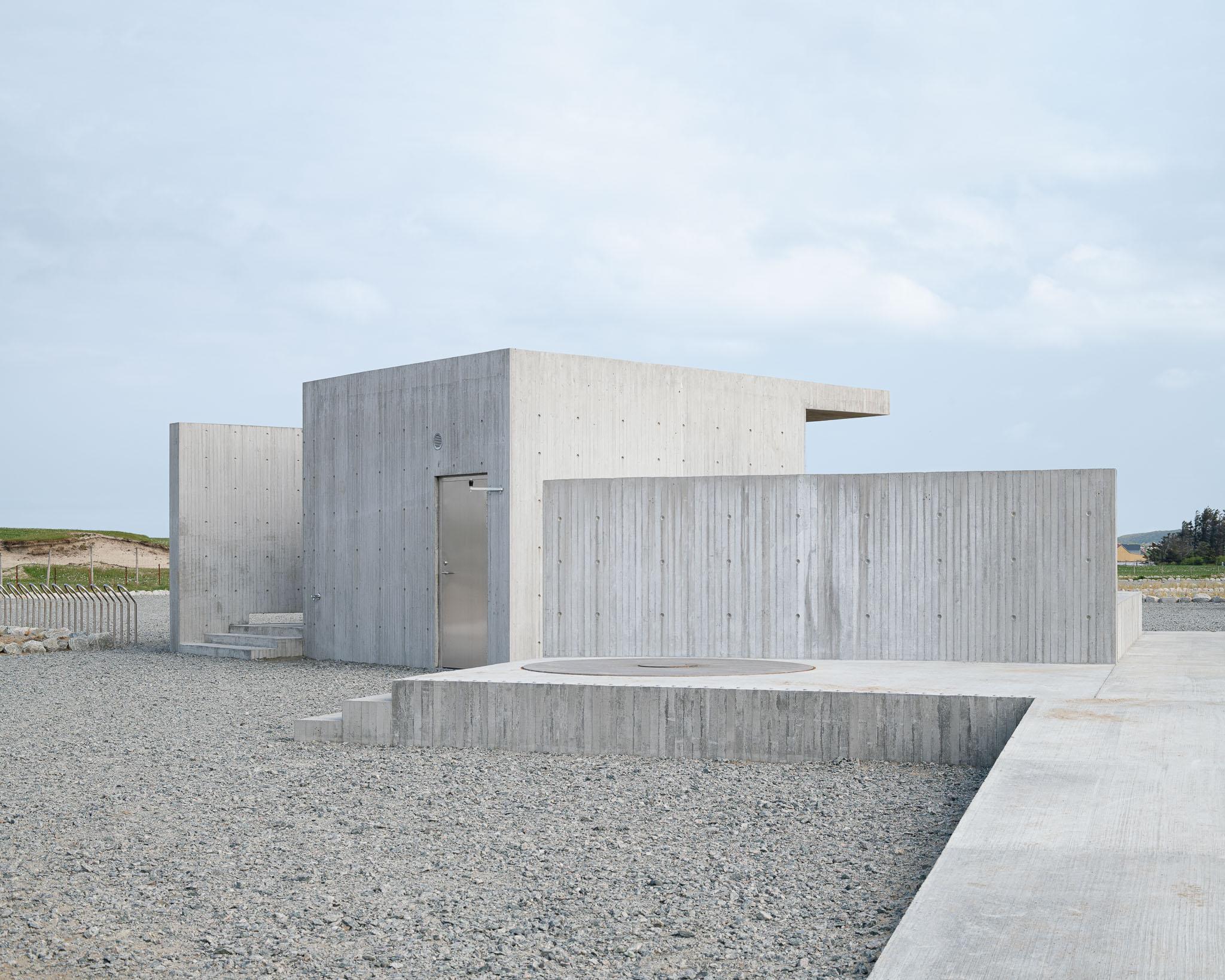 2019-05_Lie_Øyen_arkitekter_Bore_LO-02.jpg