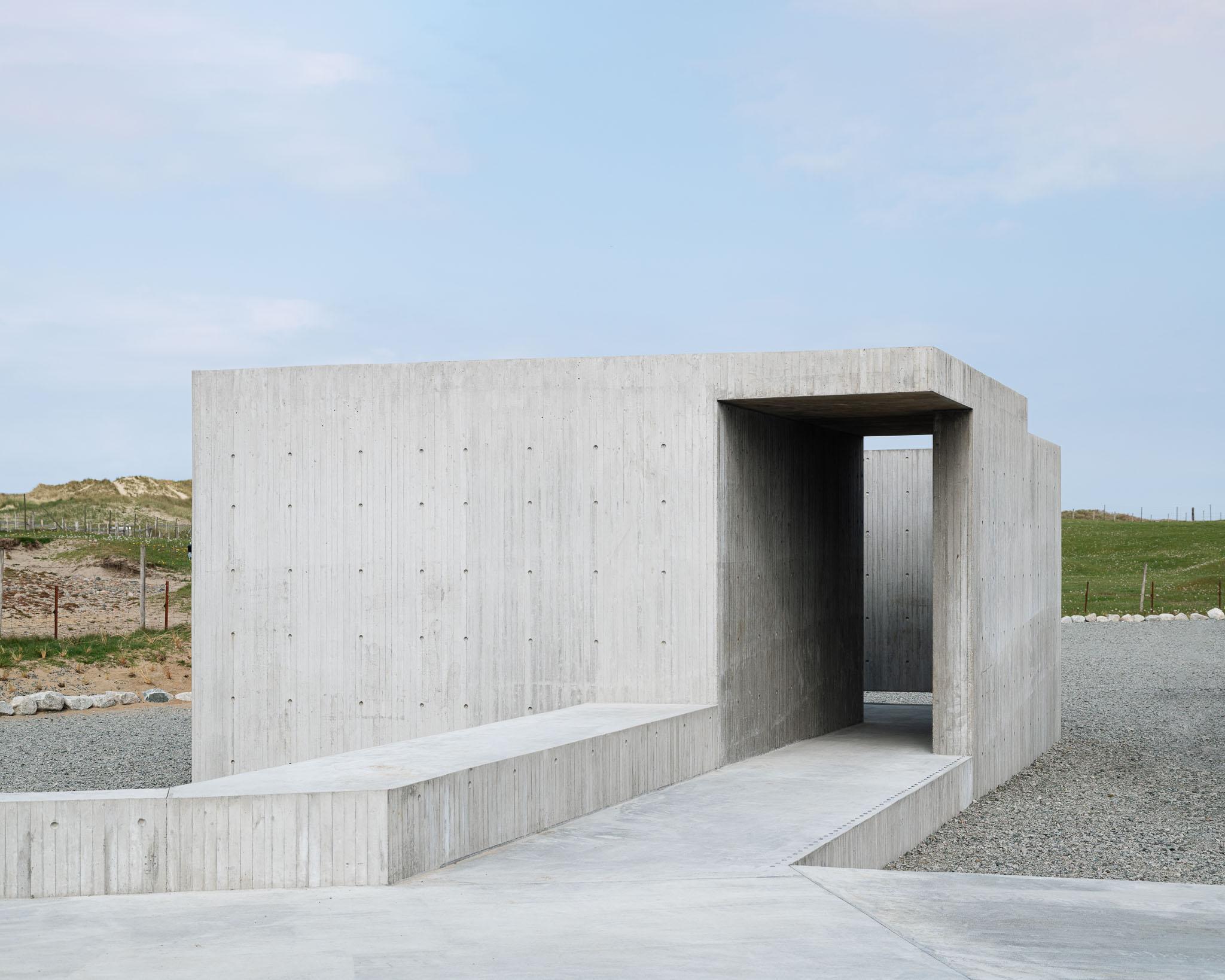 2019-05_Lie_Øyen_arkitekter_Bore_LO-01.jpg