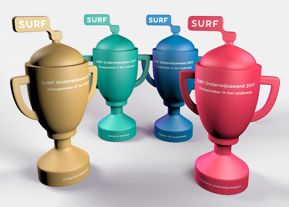 Awards voor Surfnet.jpg