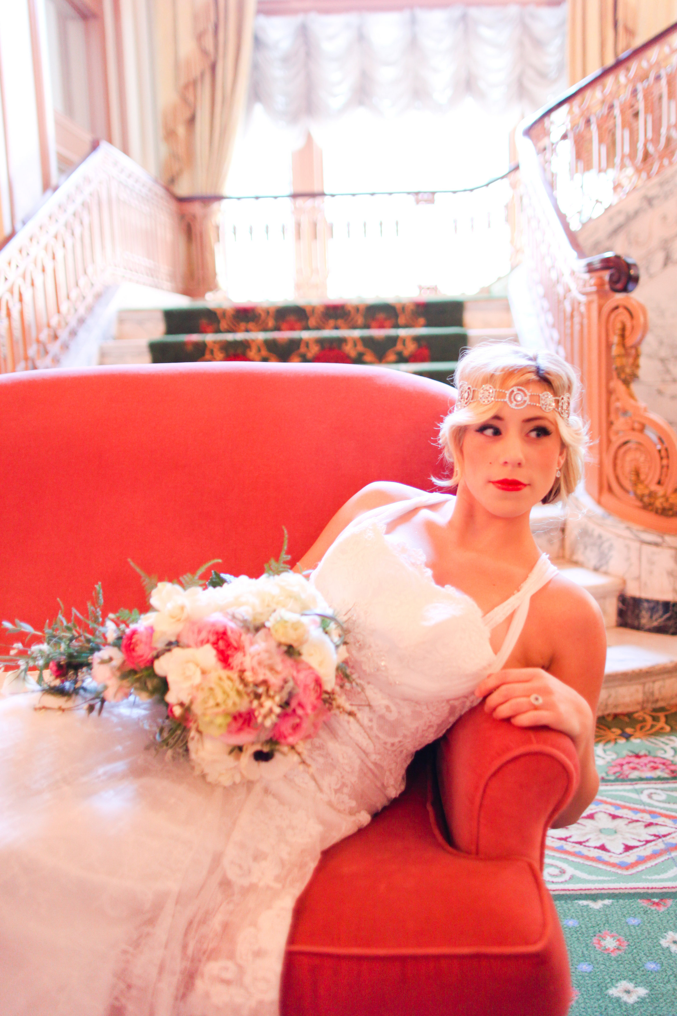 1940s Styled Shoot-Sneak Peeks-0052.jpg