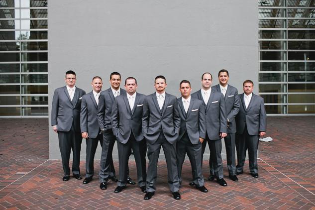 martin-wedding-7.png