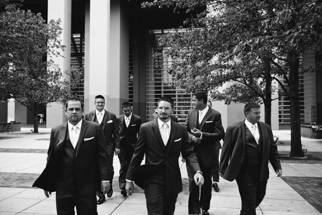 martin-wedding-9.png