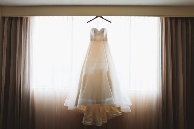 martin-wedding-16.png