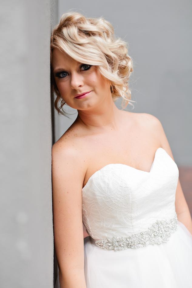 martin-wedding-39.png