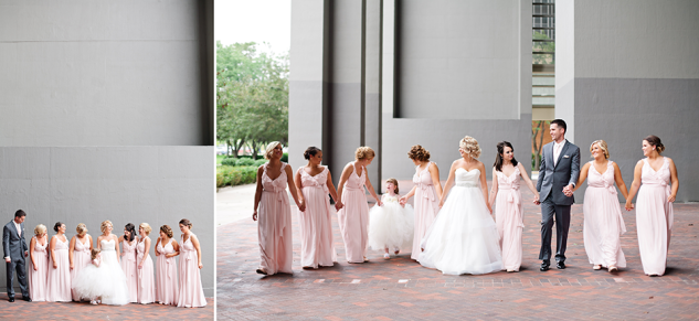 martin-wedding-38.png