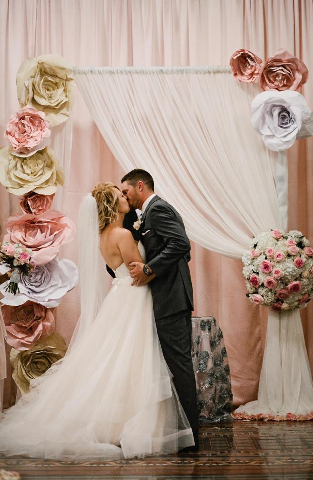 martin-wedding-54.png
