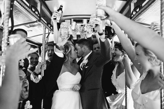 martin-wedding-71.png