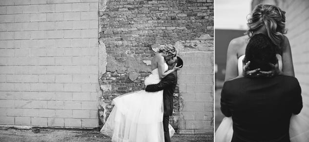 martin-wedding-72.png