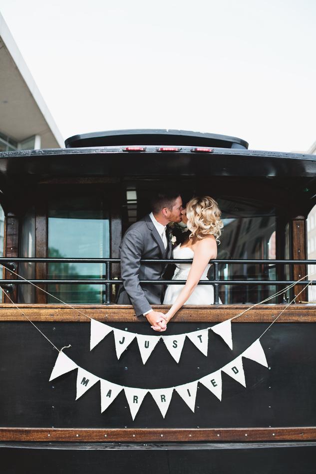 martin-wedding-76.png