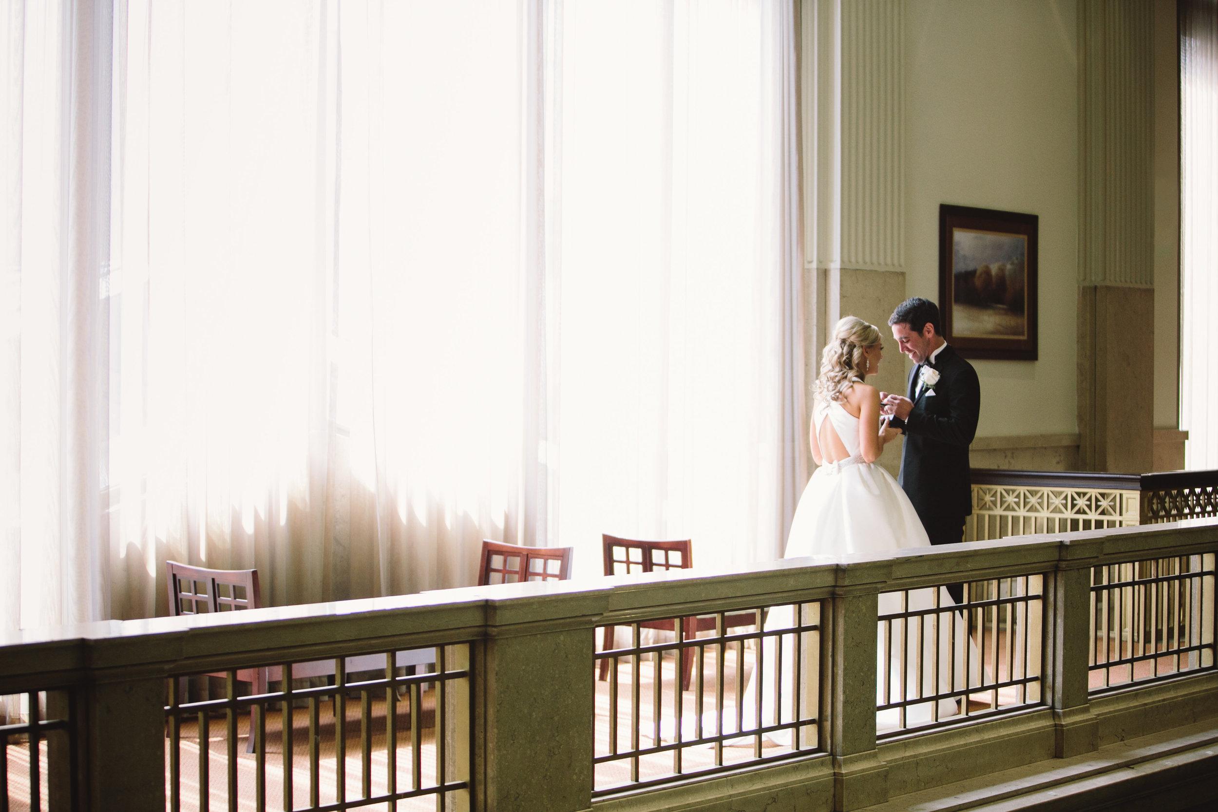 Jennifer Van Elk Indianapolis Wedding Photography039.jpg