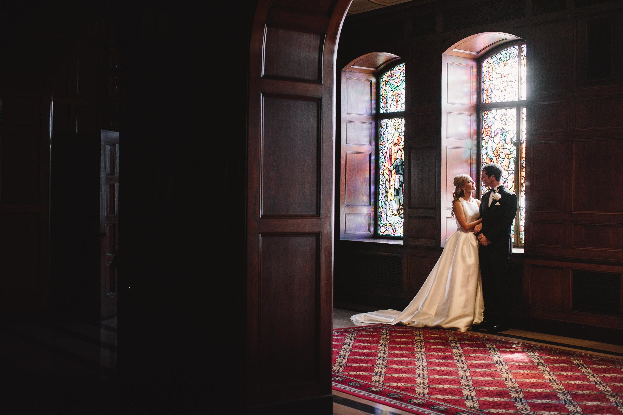 Jennifer Van Elk Indianapolis Wedding Photography074.jpg