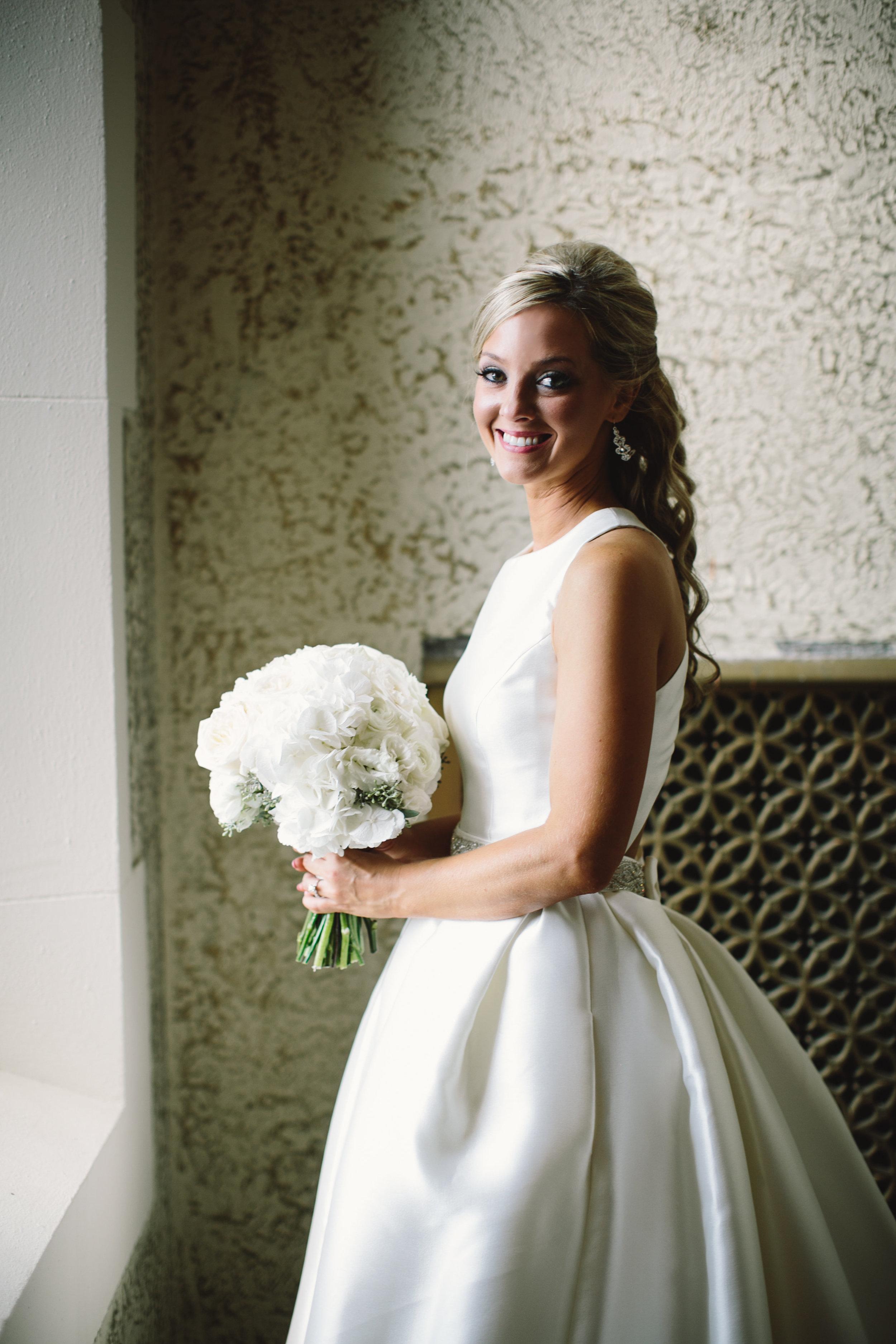 Jennifer Van Elk Indianapolis Wedding Photography099.jpg