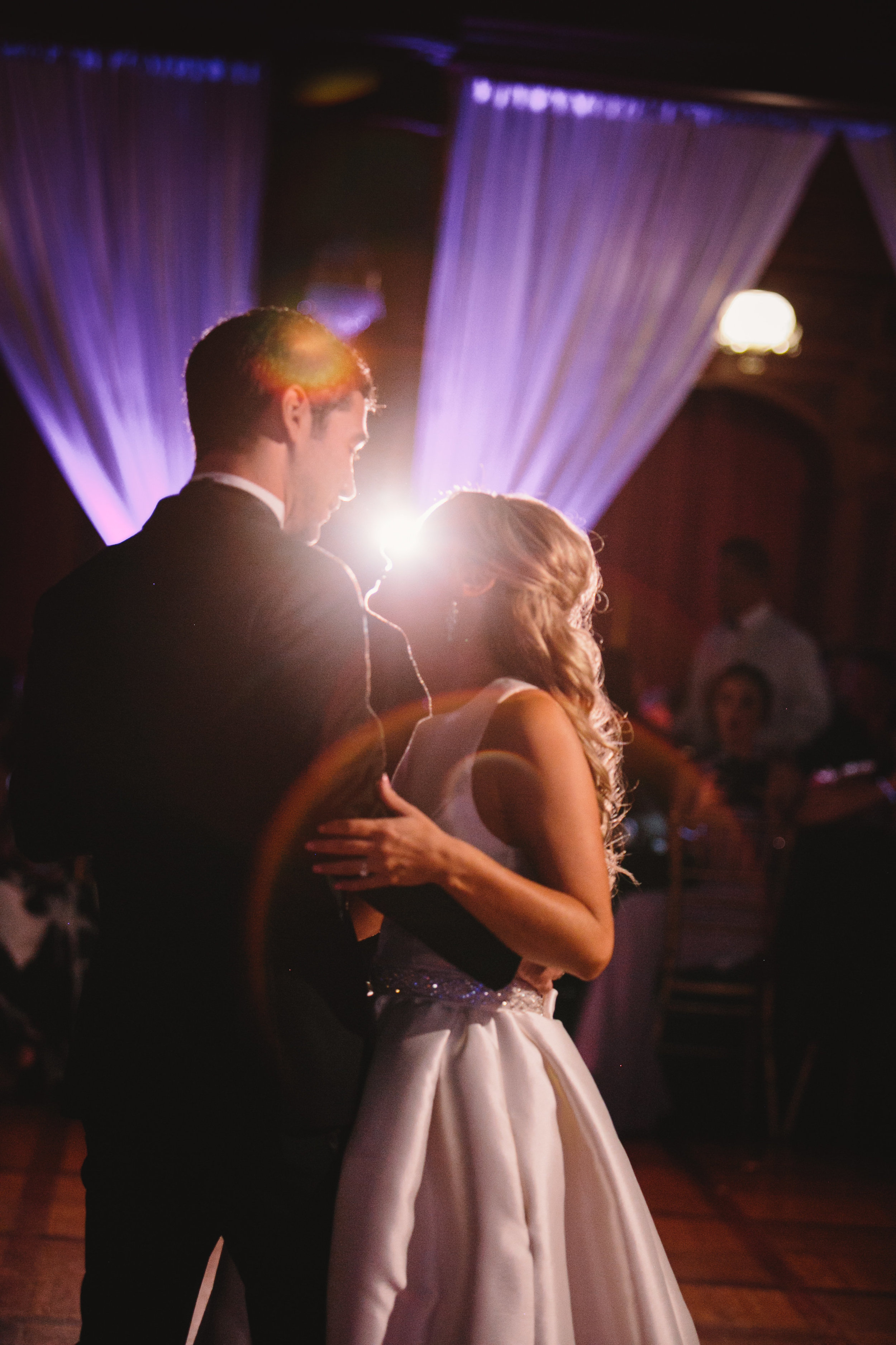 Jennifer Van Elk Indianapolis Wedding Photography184.jpg