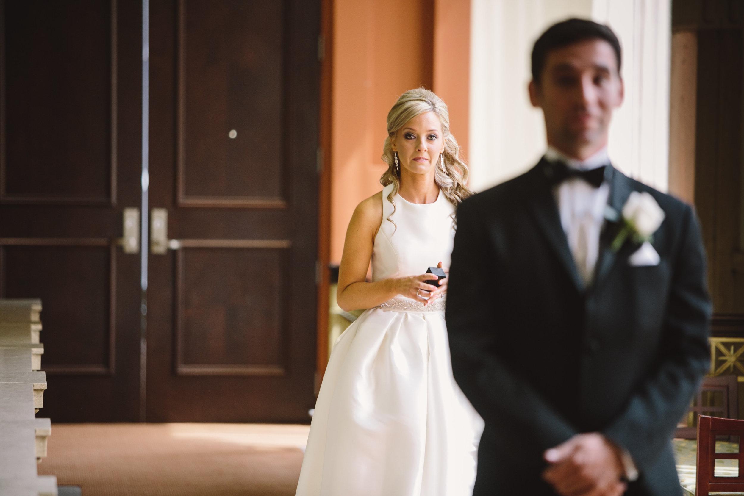 Jennifer Van Elk Indianapolis Wedding Photography030.jpg