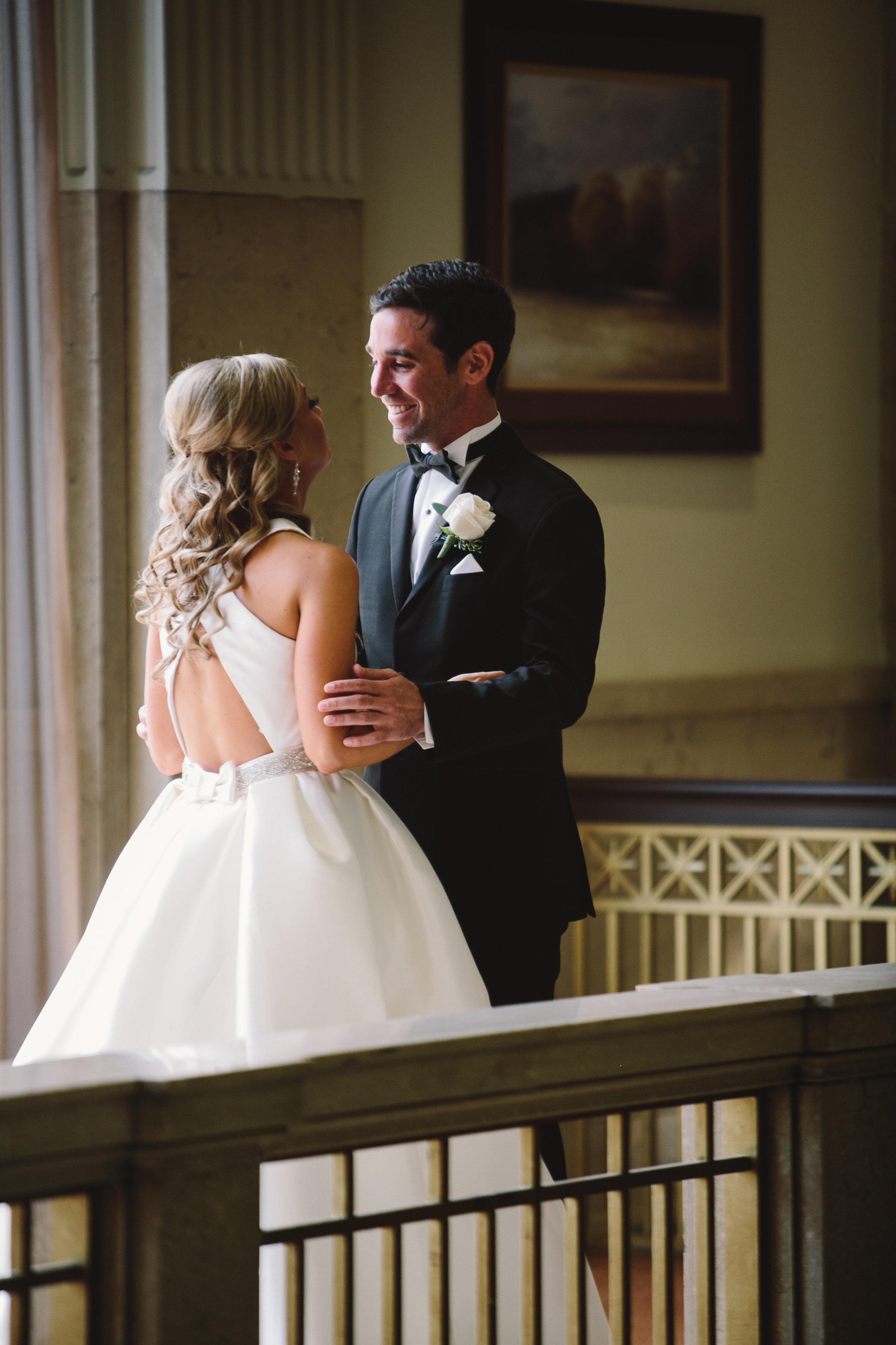 Jennifer Van Elk Indianapolis Wedding Photography035.jpg