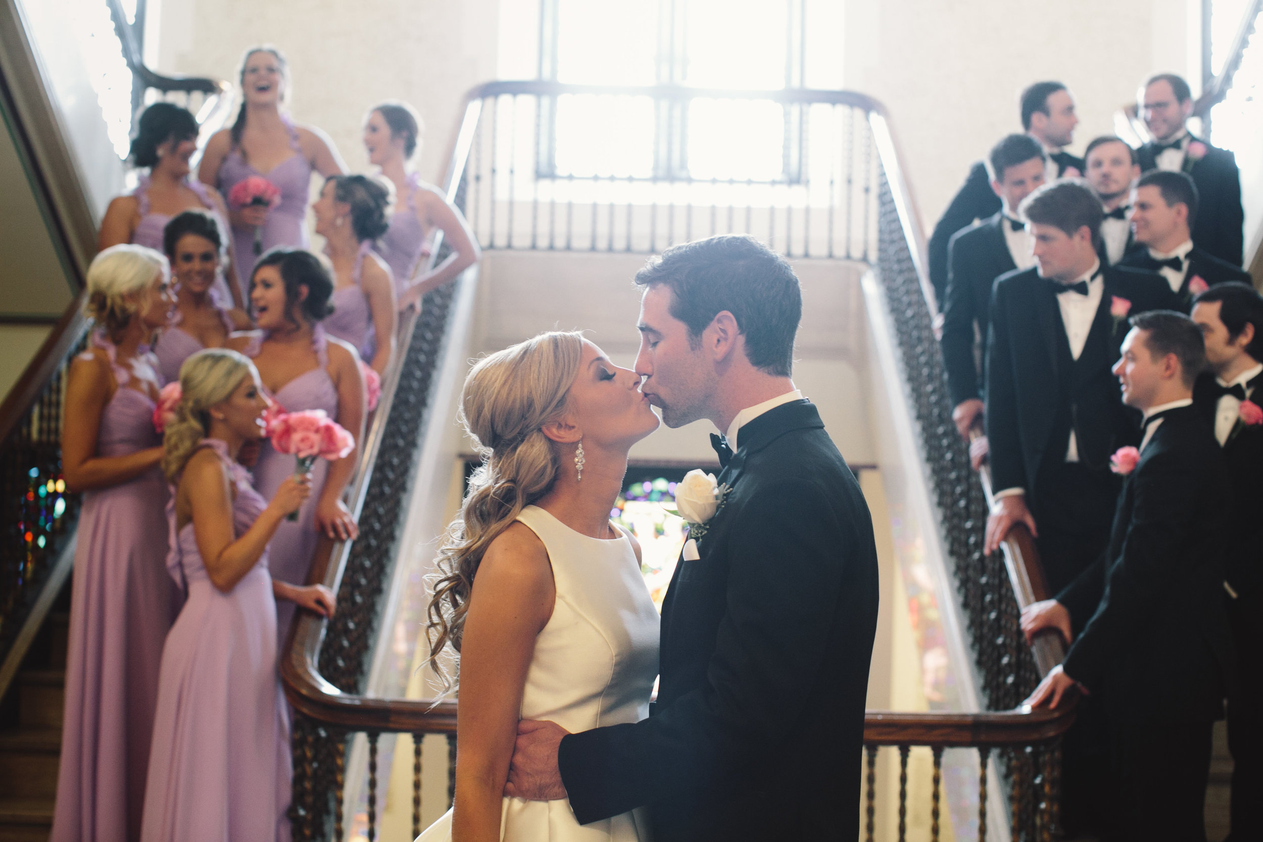 Jennifer Van Elk Indianapolis Wedding Photography065.jpg