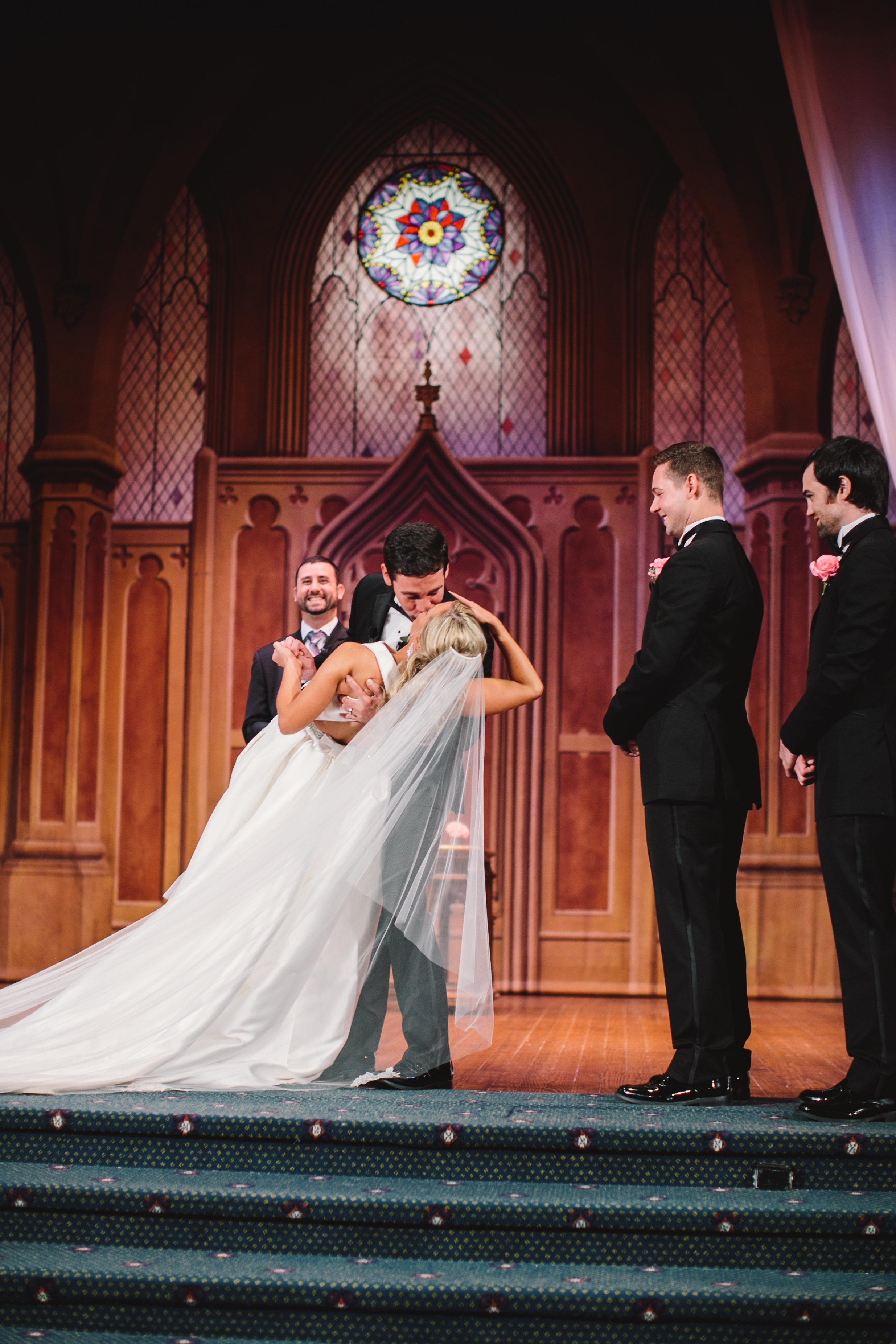 Jennifer Van Elk Indianapolis Wedding Photography128.jpg