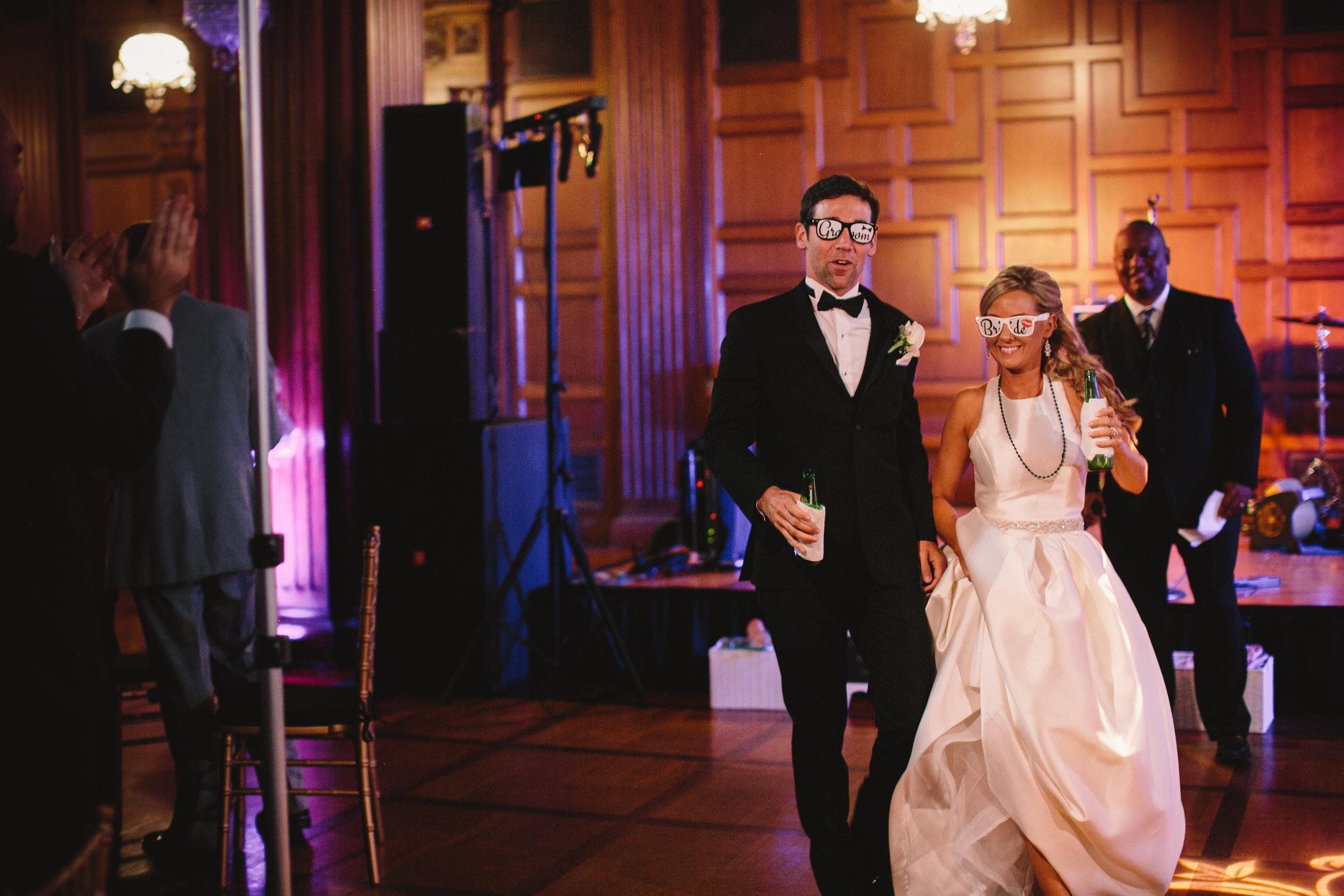 Jennifer Van Elk Indianapolis Wedding Photography161.jpg