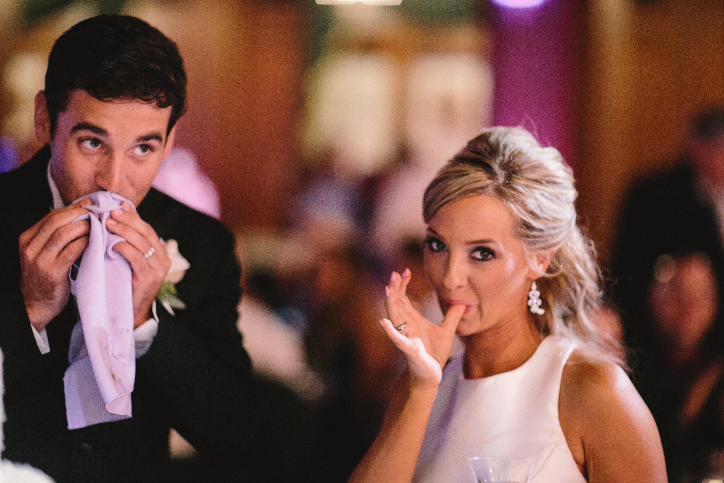 Jennifer Van Elk Indianapolis Wedding Photography177.jpg