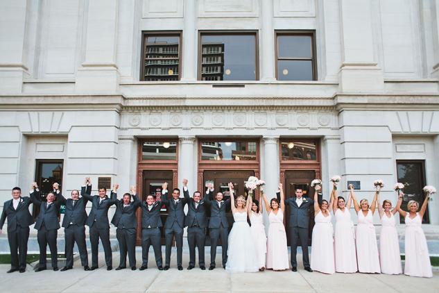 martin-wedding-59.png