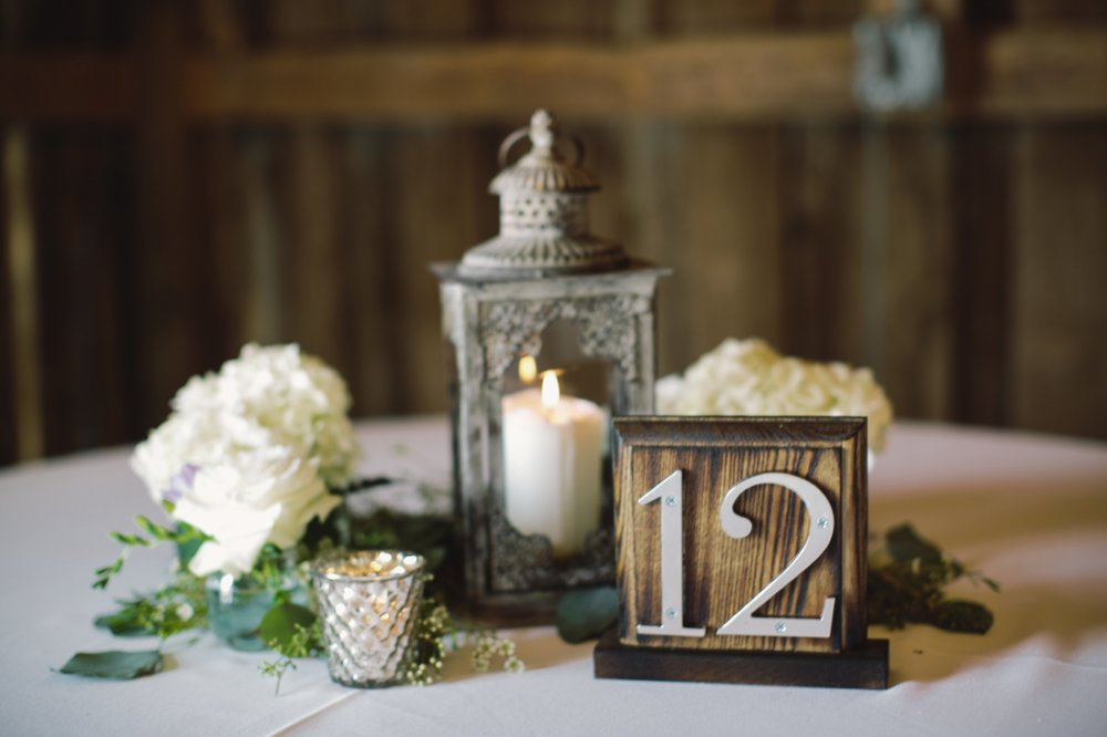 The+Barn+at+Zionsville+Wedding_013.jpg