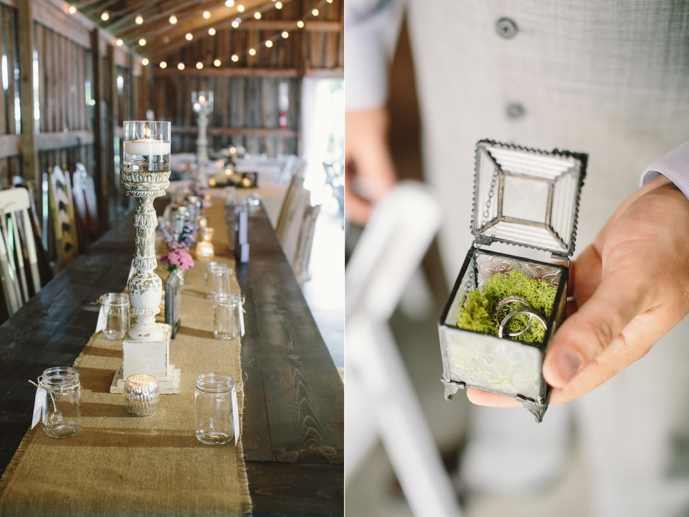 The+Barn+at+Zionsville+Wedding_014.jpg
