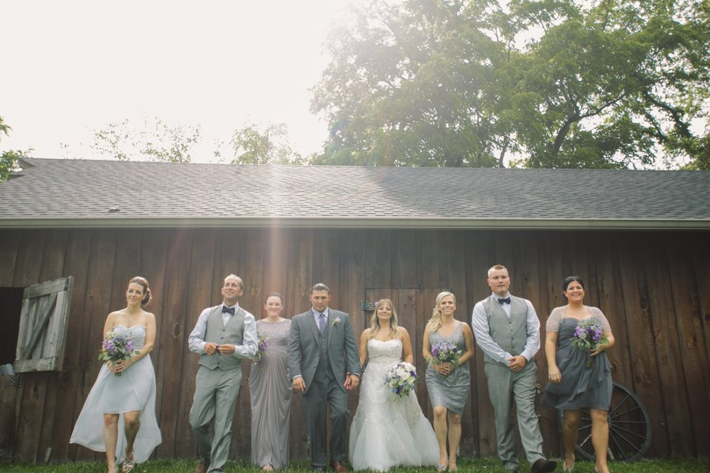 The+Barn+at+Zionsville+Wedding_033.jpg