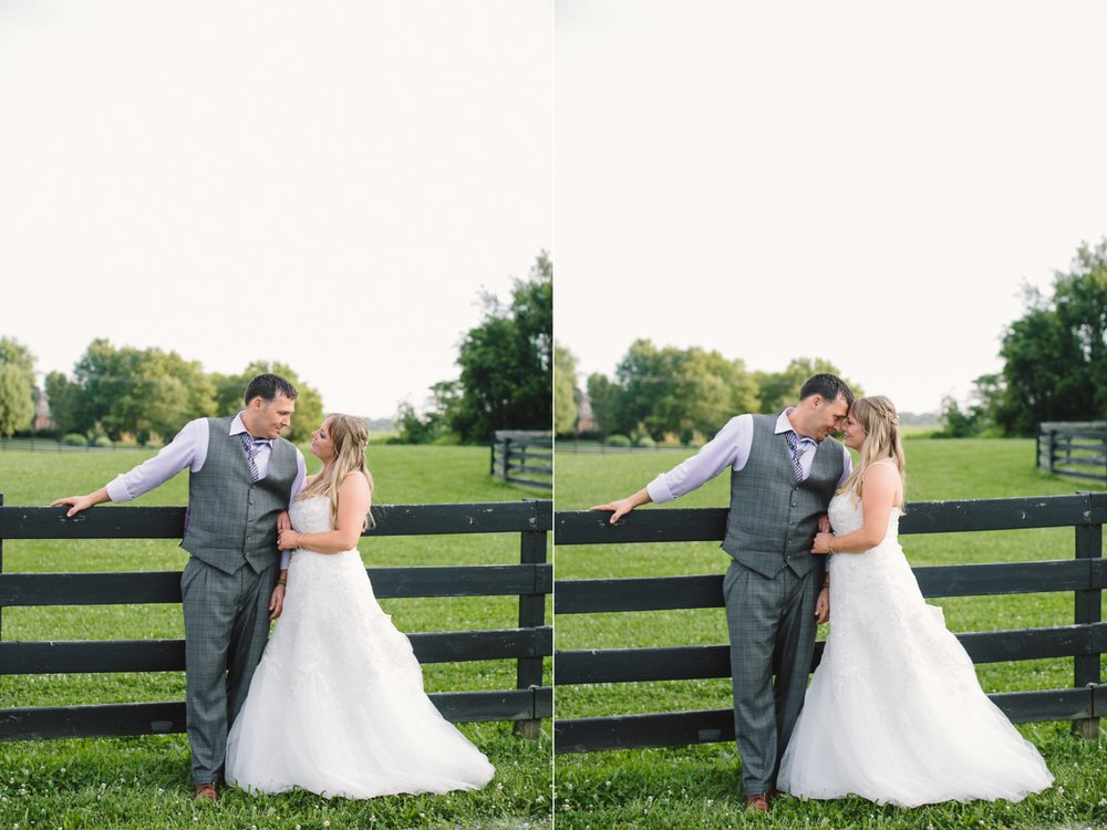 The+Barn+at+Zionsville+Wedding_055.jpg